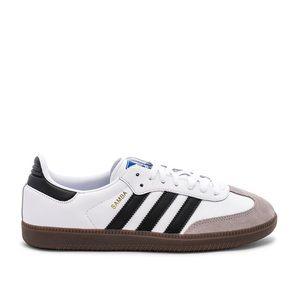 Adidas Women's samba shoes size 7.5